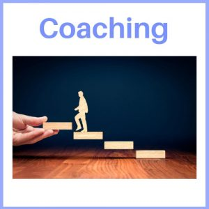 coaching en boadilla