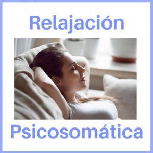 relajación en boadilla con psicólogo