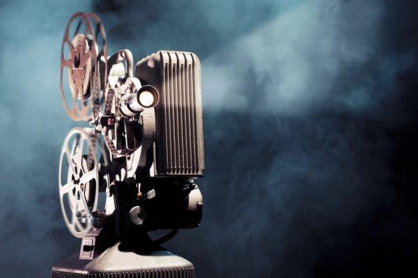 cine y psicología
