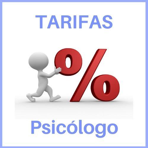 precio por sesión psicologo en boadilla